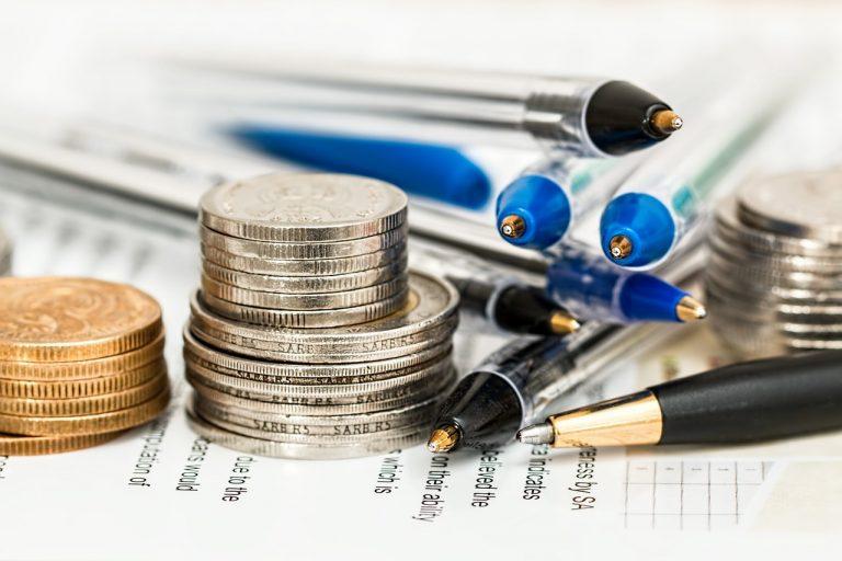 Budżet IPN