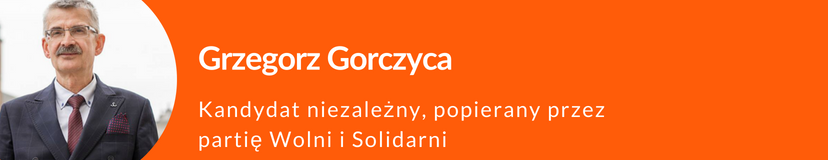 Grzegorz Gorczyca