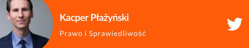 https://twitter.com/KacperPlazynski