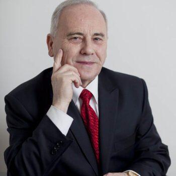 Andrzej Szlachta