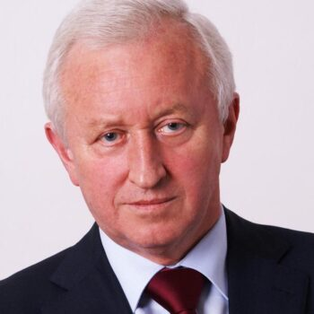 Bogusław Liberadzki