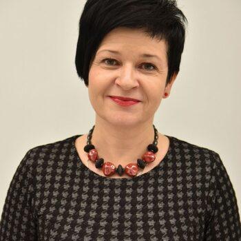 Joanna Borowiak