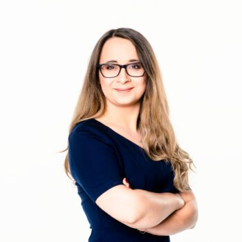 Marcelina Zawisza