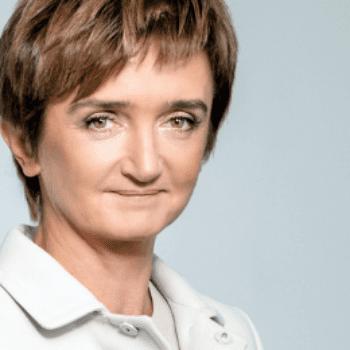 Maria Wasiak