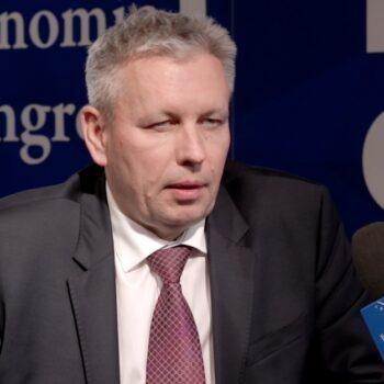 Andrzej Kaczmarek