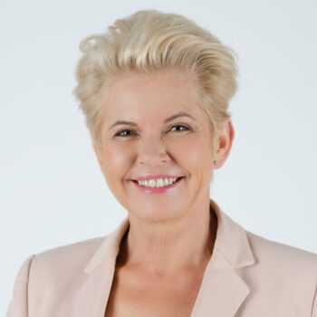 Beata Małecka Libera