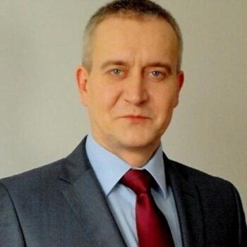 Robert Tyszkiewicz