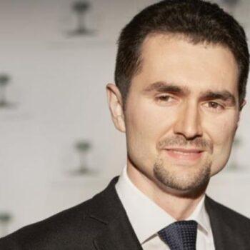 Piotr Malepszak