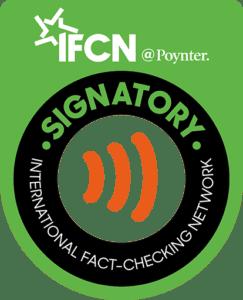 IFCN Demagog