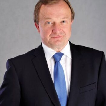 Jan Łopata