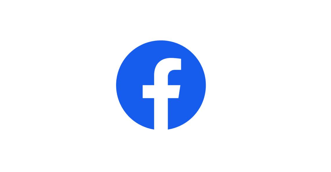 Demagog dołącza do programu weryfikacji informacji Facebooka