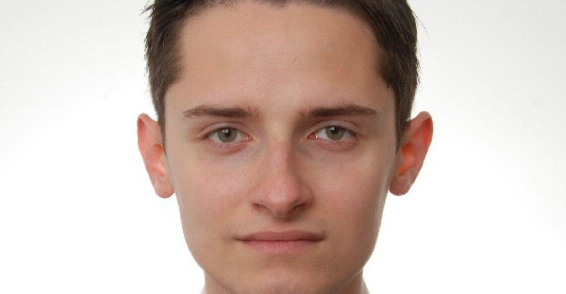 Paweł Terpiłowski