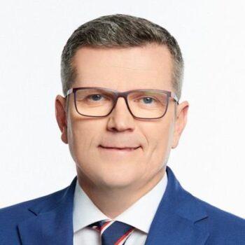 Marcin Bosacki