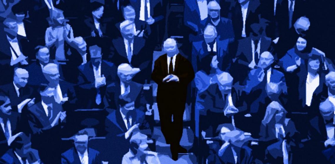 Raport 100 obietnic Zjednoczonej Prawicy