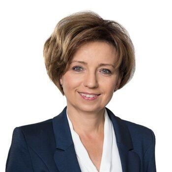 Marlena Maląg