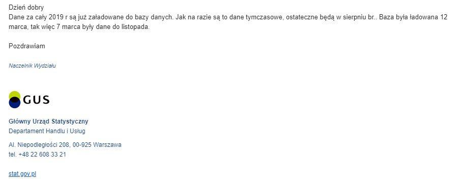 Biedroń - DIP