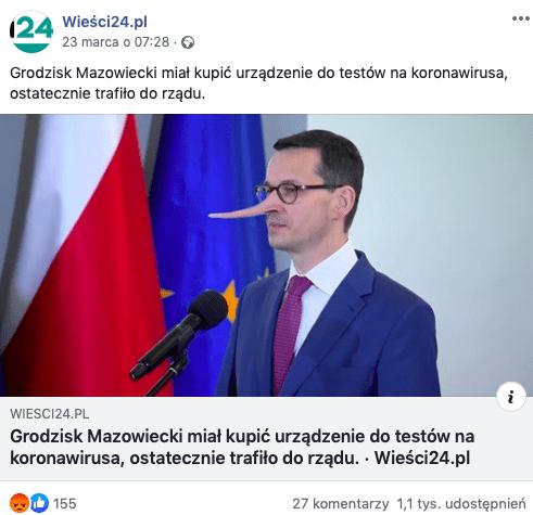 Setki singli Misk Mazowiecki na randk gfxevolution.com