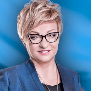 Mirosława Nykiel