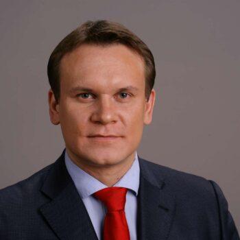 Dominik Tarczyński FB