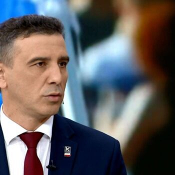 Jarosław Sachajko facebook