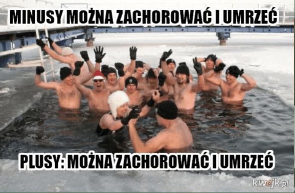 www.kwejk.pl